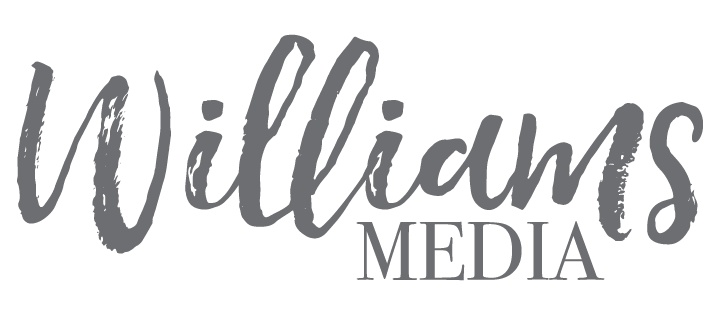 Williams Media
